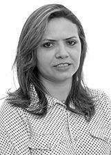 Candidato Andreia Morais 4399