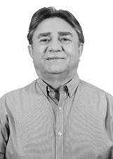 Candidato Chagas Macedo 9011