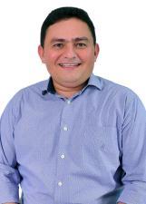 Candidato Claudio Dantas 7011