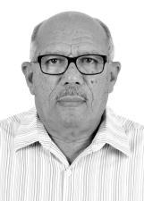 Candidato Clécio Oliveira 5133