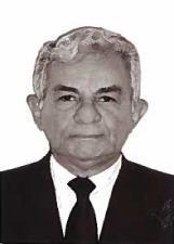 Candidato Coronel Ivan Macedo 1770