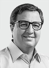 Candidato Danilo Forte 4555
