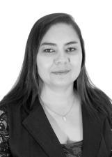 Candidato Ediene Monteiro 1151