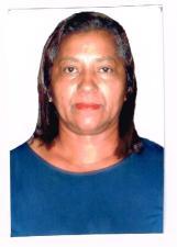 Candidato Eliane Cruz 2207