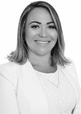 Candidato Enfermeira Ana Paula 5192