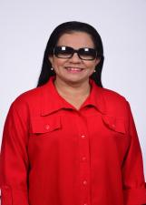 Candidato Fatima Oliveira 1344
