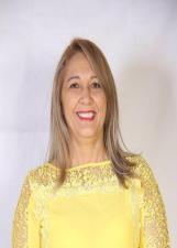 Candidato Fatima Silva 5112