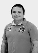 Candidato Garcia 5111