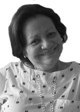 Candidato Ivonete Soares 9086