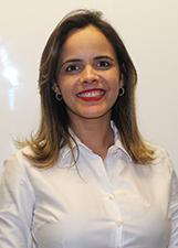 Candidato Jeanne Freitas 3035