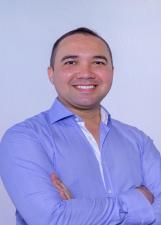 Candidato João Carlos 2822