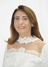 Candidato Luisa Gonçalves 4004