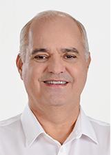 Candidato Marcelo Medeiros 3030
