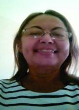 Candidato Maria Julia 2522