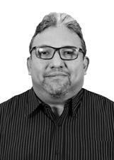 Candidato Mário César da Rádio 9015