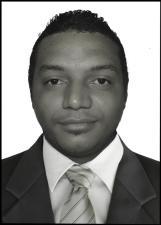 Candidato Michael Diniz 4444