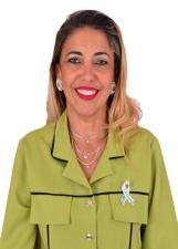 Candidato Monica Santos 7077