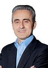 Candidato Odecio Carneiro 7793