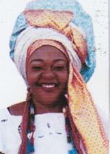 Candidato Pérola de Oya 2313