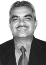 Candidato Pr Edson 3123
