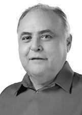 Candidato Roberto Pessoa 4580