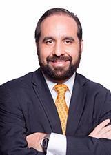 Candidato Rodrigo Marinho 3033