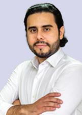 Candidato Rodrigo Nóbrega 3011