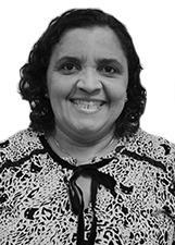 Candidato Rosa Martins 9005