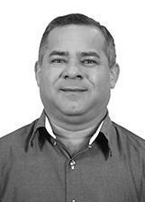 Candidato Vaidon Oliveira 9099