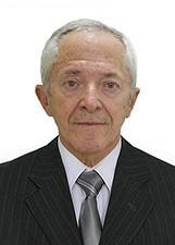 Candidato Valberto do Serrano 2896