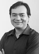 Candidato Ailton Lopes 50