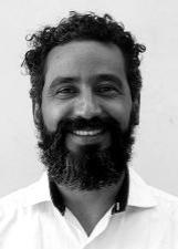 Candidato Pastor Simões 500
