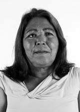 Candidato Adriana Lourenço 90045