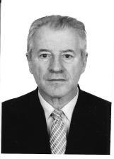 Candidato Aldemio Ogliari 13016