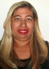 Candidato Alessandra Gomes 33333