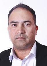 Candidato Alfredo Junior 70170
