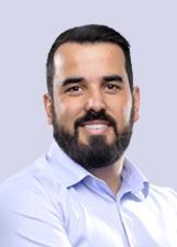 Candidato Allan Freire 30777