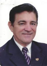 Candidato Amilton Silva 17777