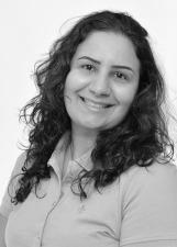 Candidato Ana Luiza 10111