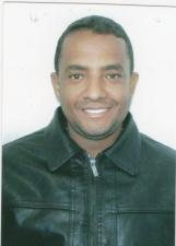 Candidato Anderson Lopes 51140
