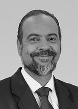 Candidato André Coruja 12007