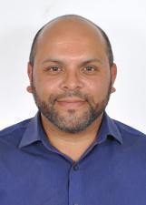 Candidato André Queiroz 33391