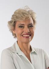 Candidato Andrea Quadros 30400