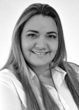 Candidato Andreia Bandeira 54180