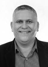 Candidato Aragão 55061