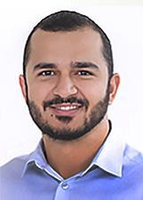 Candidato Auditor Paulo Martins 70456