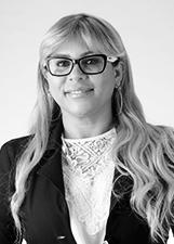 Candidato Barbara Anjos 90017