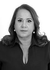 Candidato Bena Domingos 36136