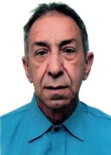 Candidato Benedito Galvao 22243