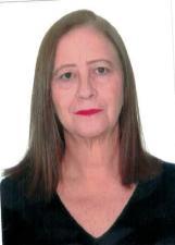 Candidato Beth Cardoso 22888